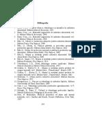 Bibliografie ipa