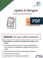 homeopatia_x_dengue_marco_2015.pdf