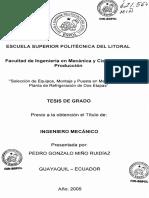 d-34535.pdf