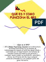 queesycomofuncionaelgps-130131113435-phpapp02