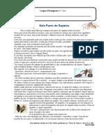 ficha_2_port_6º