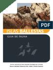 Guia Fauna