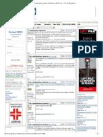 Coefficiente Di Poisson _ Geotecnica _ GeoForum - Il Forum Di Geologi