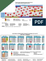 Kalender Pendidikan 2014 2015 ACC SKAGRISA