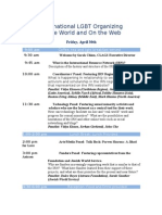 IRN Symposium FINAL