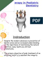 presentation1-140115092530-phpapp02