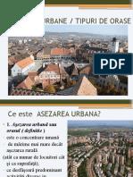 orasele_romaniei (2)