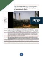 incidenti solvay cronostoria.pdf