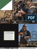 2016 Gemtech Catalog
