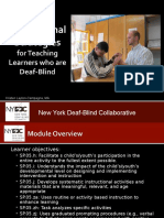 instructional-strategies-for-db-2015 on-page