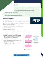 IGCSE Edexcel Guide