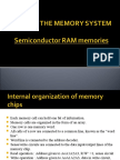 unit 4.2 - RAM