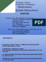 Tehnologija2_PREDAVANJE1.pps