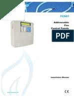 FC501 - Manual Instalare En.pdf