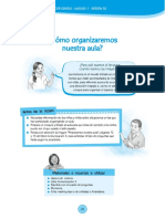 Documentos Primaria Sesiones Comunicacion TercerGrado TERCER GRADO U1 Sesion 02