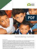 GVI Fundraising Manual