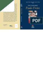 libros-000055.pdf