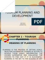 TOURISM PLANNING AND DEVELOPMENT1.pptx
