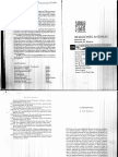 Religiones_Andinas_(Pag.89-139)
