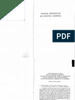 Cancio Melia, Manuel - Responsabilidad Penal de Las Personas Jurídicas