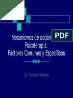 1- Clase 2 PC-FCEP 1era Clase FT PC02