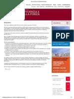 Harris Italia - Misurare l'Efficienza e l'Efficacia Della Forza Vendita