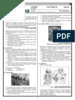 pedro ivo 01.pdf