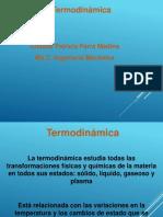 Termodinamica_Claudia 1.pdf