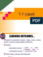 5.2 Liquid State Editted Lec
