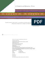 PCR PUNO.pdf