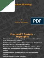 FracproPT Short Course