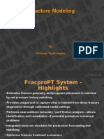 FracproPT Short Course