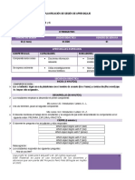 Lesson 2-EDO (1).docx