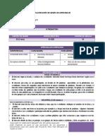Lesson 3- EDO.docx