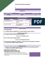 Lesson 4- EDO.docx
