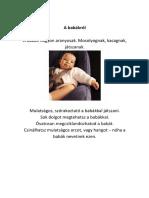 Szociális történetek a gyakorlatból.pdf