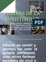 FIGURAS DE LA SUBJETIVIDAD.ppt