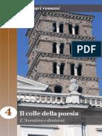 04 Il Colle