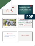 01 Estado Ciudadania y Tributacion FINAL - 2016 PDF