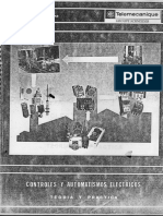 controles y automatismos electricos.pdf