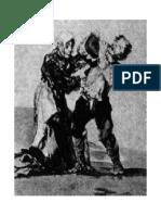 Cuando el cura bebe, el feligrés se queja, México, XVIII.pdf