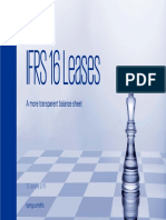 ifrs-16-leases