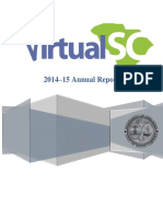 virtualsc-annual-report-2014-15