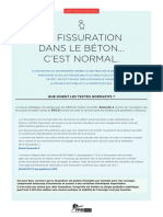 1508 Fiches Fissuration 01