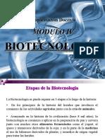 biotecnologia-120522140217-phpapp02