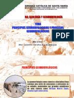 Capitulo III Geomorfologia