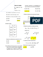 examen_vi_omsil_5to-secundaria_2012.pdf