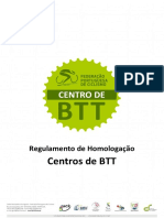 Regulamento de Homologacao de Centros de BTT Jun2015 (1)