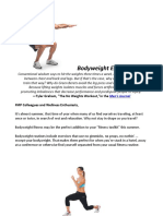 1305-22-bodyweightexercises