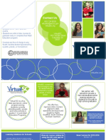 virtualsc 2015-16 brochure